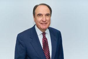 Arthur Avazian