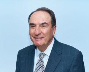 Eric Avazian