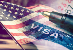immigration visa