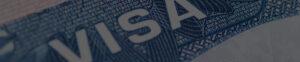 finance visa