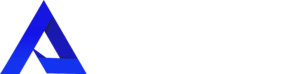 Avazian and Avazian logo